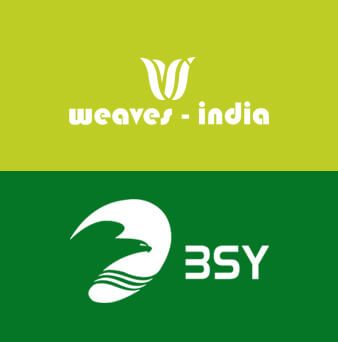 Weaves India