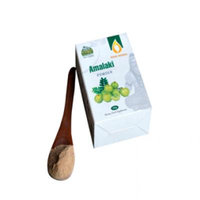 Amalaki Churna 100 grams