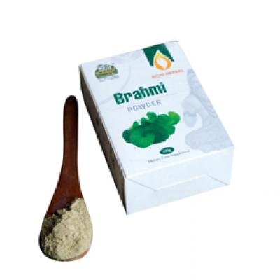 Brahmi Churna 100 grams