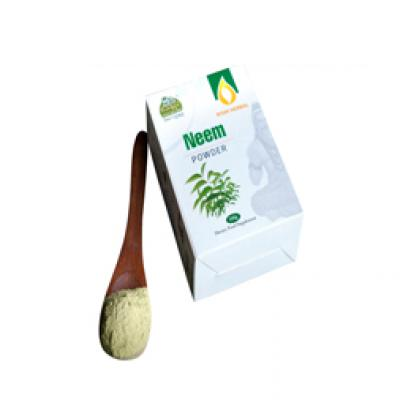 Neem Churna 100 grams