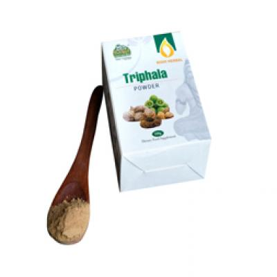 Triphala Churna 100 grams