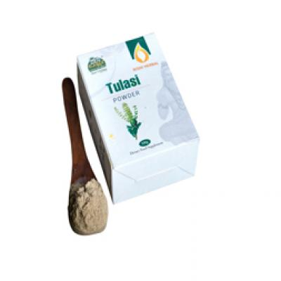 Tulsi Churna 100 grams